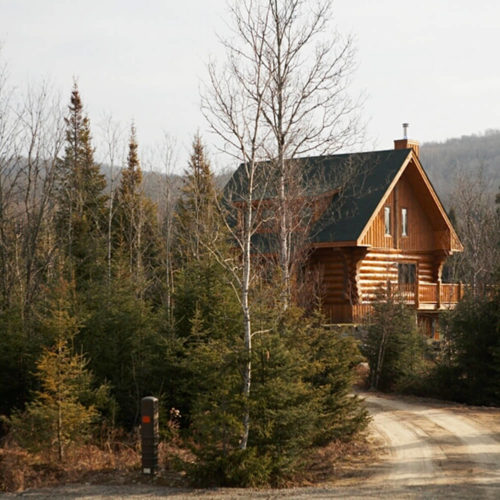 scandinavian_log_cabin_chalets_rentals_cote_nord_tremblant_outside_02